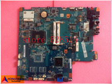 original MBX-228 FOR SONY MOTHERBOARD 1P-0104J00-6011 100% Work Perfect