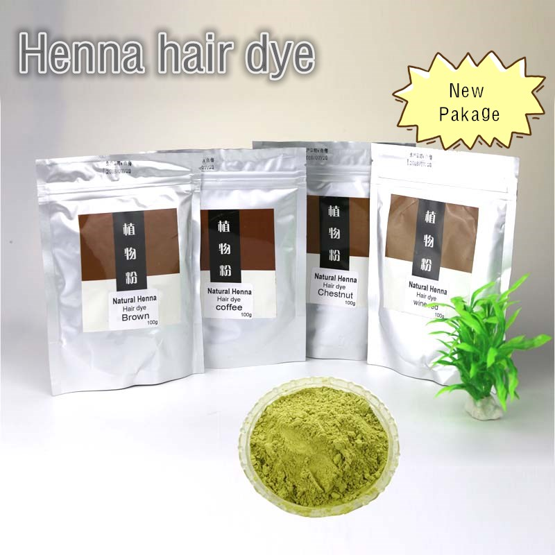 цена на Pure Henna Hair Dye Powder (3.5 Oz *2) | All Natural, High Pigment Color for Hair, Root Touch Up, Beard & Eyebrows 200Gram