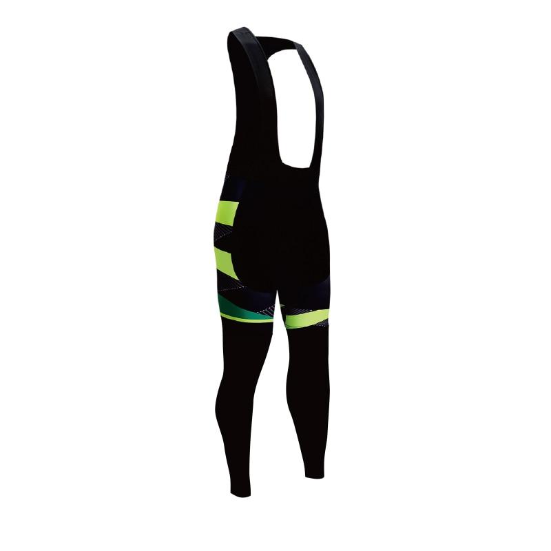 Cycling Pants/Cycling Bib Pant With Gel Pad Bicycle Cycling Trousers Riding Pants Cycling Long Pants Spring Autumn XXS-6xl