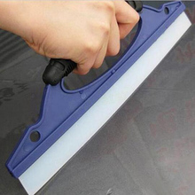 Dryers Car Wash Wiper Plate Glass Cleaning Equipment Car Wash Tools Random Color