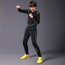sport running gym sets