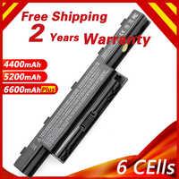 Bateria Para Acer EMACHINES Goloolo D440 D520 D640 D640G D642 D730 D732 D729 E442 E443 E529 E642 E732 E729Z MS2305 E730 AS10G3E
