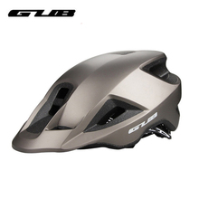 7 Helm Ultralight Communication