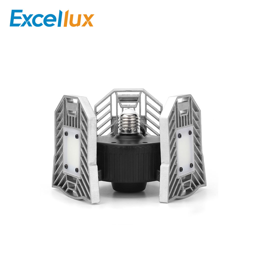 The transformers: AC Deformable Lamp LED Bulb light High ...