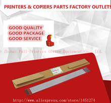 5 шт., A096-2060 зарядки сетки для Ricoh Aficio 6500 7000 7500 7502 550 650 850,100% совместимы новый лазерный принтер копир