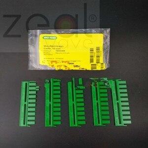 For Tooth Biorad Comb Gel Electrophoresis Special Electrophoresis Comb 1653359 1653360 1653365 1653366 1704444 1653354 1653355