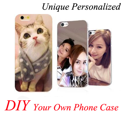 outlet store 47bef 19ec3 US $4.24 15% OFF|Personalized Customized DIY Photo LOGO Name Picture Case  Cover for Umidigi One Max / Umidigi F1 Case Custom Design Phone Cases-in ...