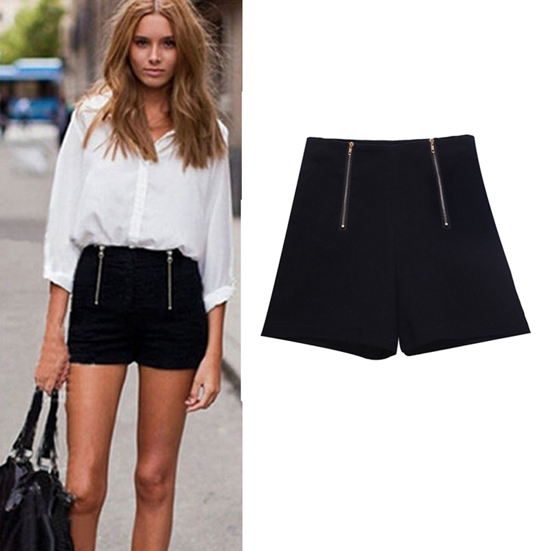 Super Hot Shorts Promotion-Shop for Promotional Super Hot Shorts ...