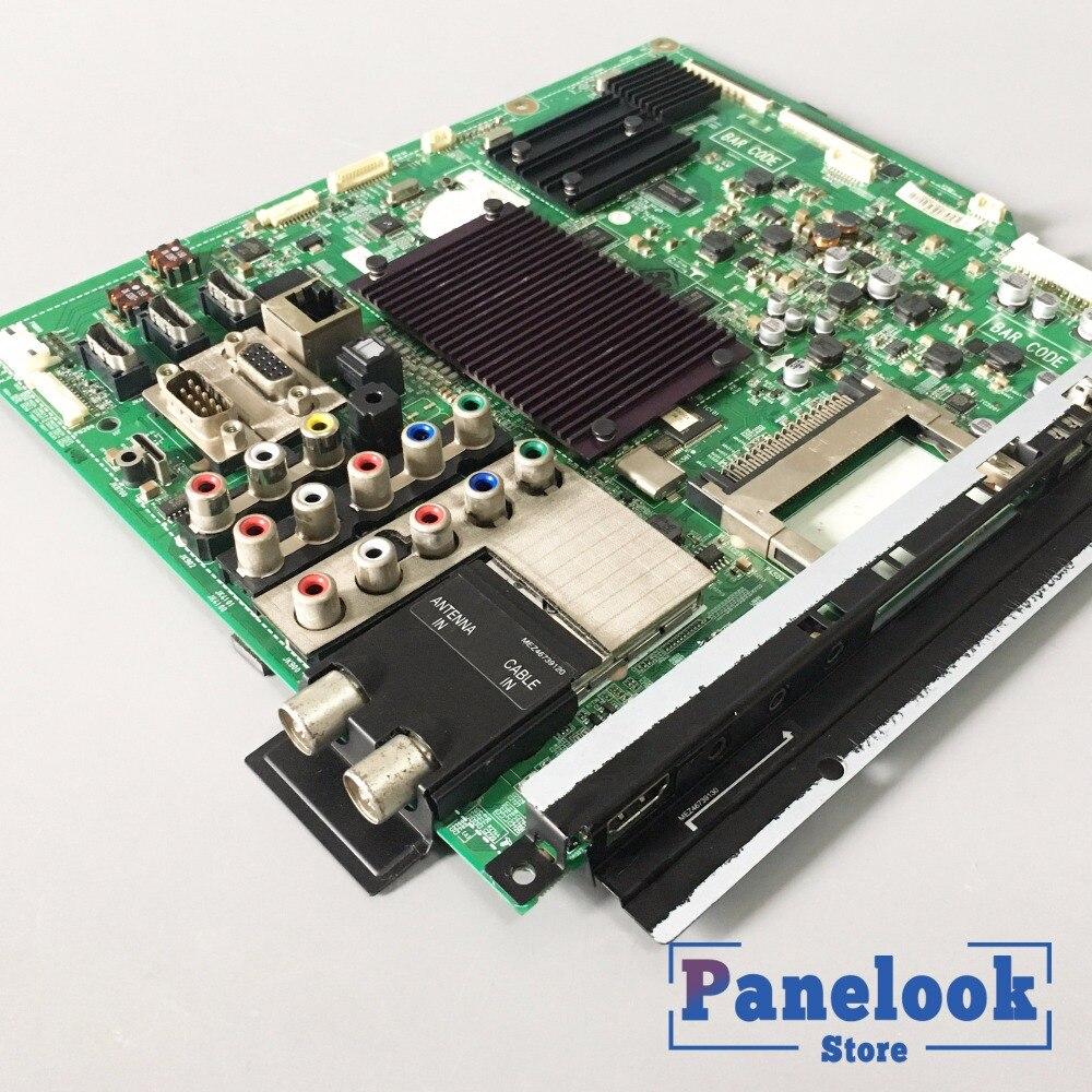42LE5500-CA 47LE5500-CA Motherboard EAX61742609 (7)