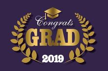 Yeele Student Graduation Ceremony Celebration Party 2019 Decoration Photographic Backgrounds Photography Backdrops For The Photo