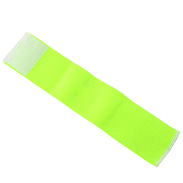 Flexible Sports Adjustable Player Bands