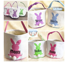 Buy Easter Bunny Bag And Get Free Shipping On Aliexpress Com