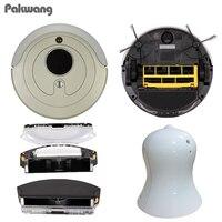 Vacuum Cleaner Floor Lowest Noise Intelligent Auto Multifunctional Intelligent Lg Robot Vacuum Lg Vacuum Cleaner