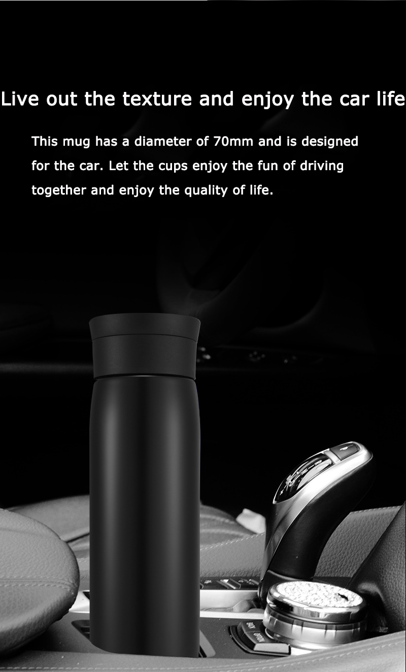 HTB1lpZQKeuSBuNjSsplq6ze8pXaH New Design Double Wall Stainless Steel Vacuum Flasks 500ml Thermos Cup Coffee Tea Milk Travel Mug Thermo Bottle Gifts Thermocup