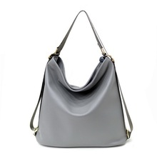 Multi function handbags Luxury Shoulder Bags