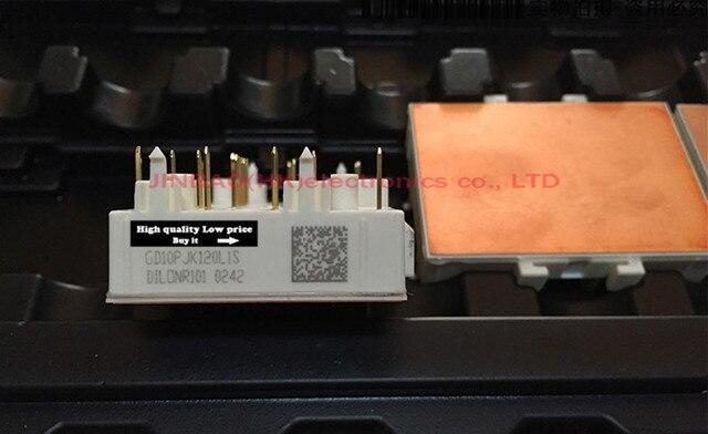 حار!!! GD15PJK120L1S GD10PJK120L1S جديدة ومبتكرة