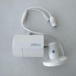 Image 4 - Dahua  IP camera 2mp  POE IPC HFW1230S H.264&H.265 full 1080p network camera  infrate 30m Multiple network monitoring P67, PoE