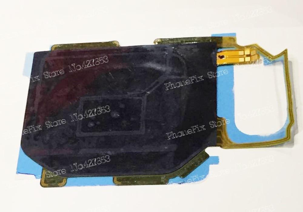 Genuine for Samsung S6 G920F NFC Wireless Antenna