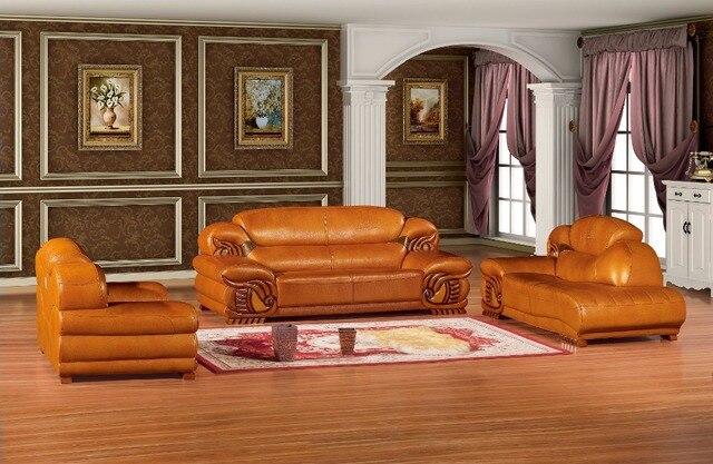 2017 Sofagarnitur Set Begrenzte Sitzsack Chaise Sitz Sessel Sofas Für Wohnzimmer  Modernes Sofa Stuhl Heißer Verkauf