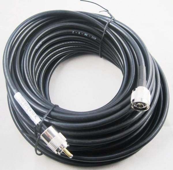 NJ-cable-20M-5