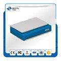 Leitor De cartões emv Chip de Bluetooth Ic Leitor de Cartão Magnético Móvel MPR100