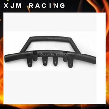1/5 rc car racing parts,Bumper Guard for 1/5 scale hpi rovan Baja 5t truck