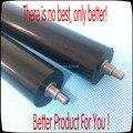 Совместимый копировальный аппарат Gestetner 1312 1502 1802 1802D нижний ролик давления  для Genicom AE02-0100 части копира ролик давления