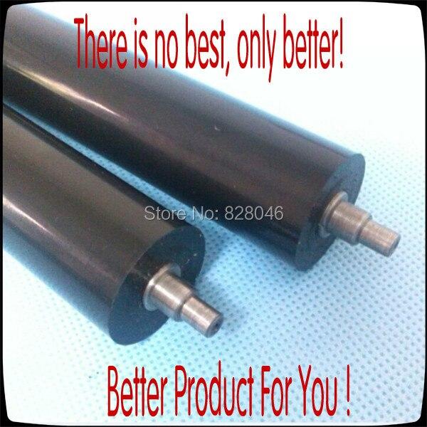 Compatible Fotocopiadoras Gestetner 1312 1502 1802 1802d rodillo de presión  del fusor inferior 714cee1d4ab