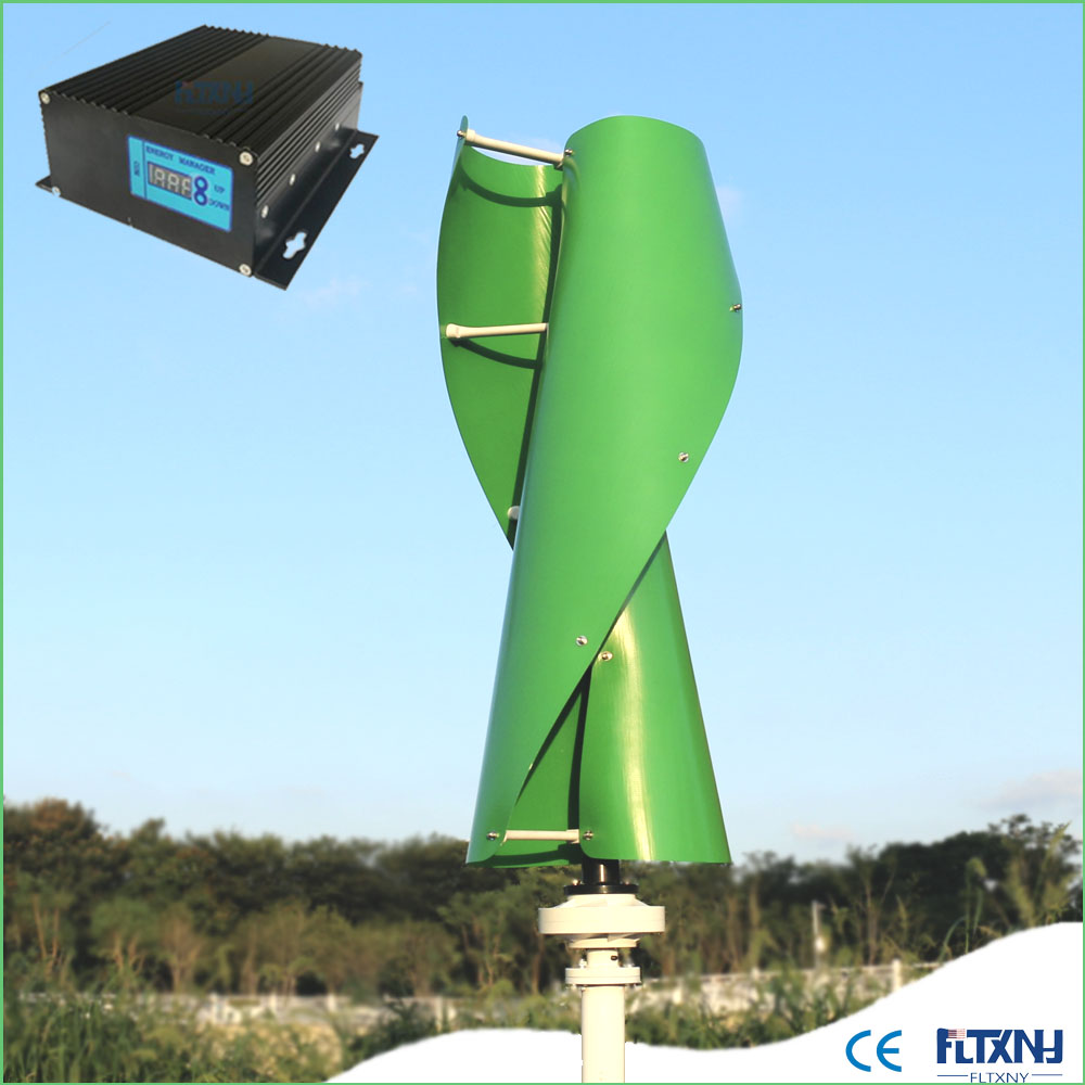 top 10 wind turbine solar list and get free shipping - 2j6mn1fh