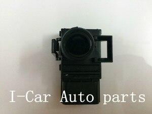 Reversing Parking Sensor For Honda Odyssey Crosstaur 39680-TK8-A11