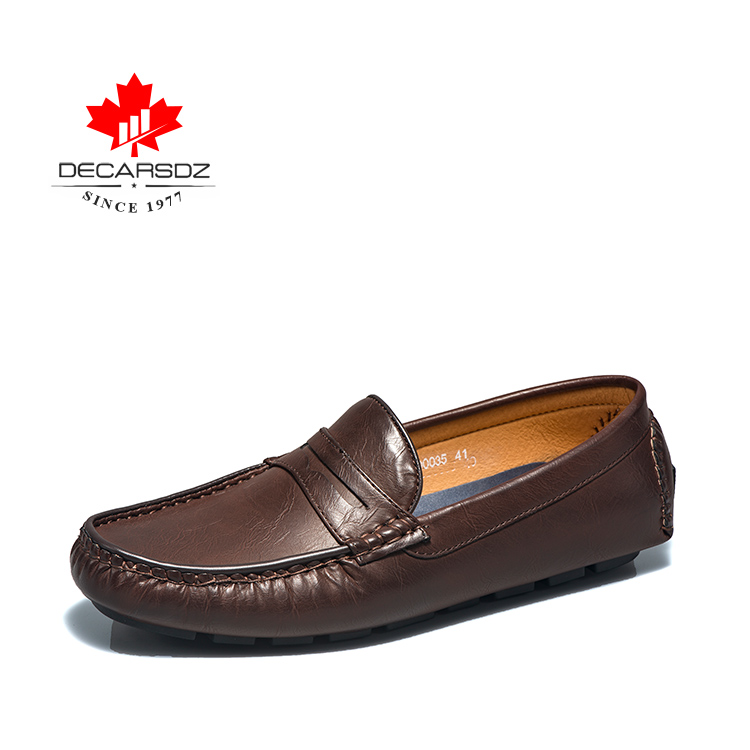 DK-DD0035-3