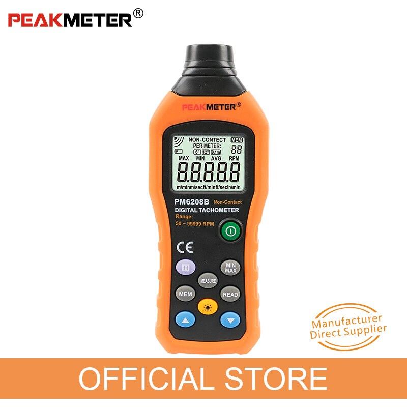 Rotary Corp Sendec Digital Hour Meter