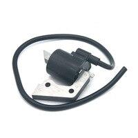 Ignition Coil Module For Kawasaki John Deere FA210 FA210D FA210R Engine Motor Magneto Replacement Parts#21171 2167 005655