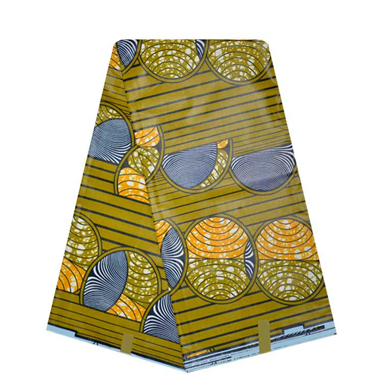 6 Yards African Wax Prints Fabric Wax Hollandais dutch 100% Cotton Fabrics Material Dashiki Batik Real Floral for Dress6 Yards African Wax Prints Fabric Wax Hollandais dutch 100% Cotton Fabrics Material Dashiki Batik Real Floral for Dress