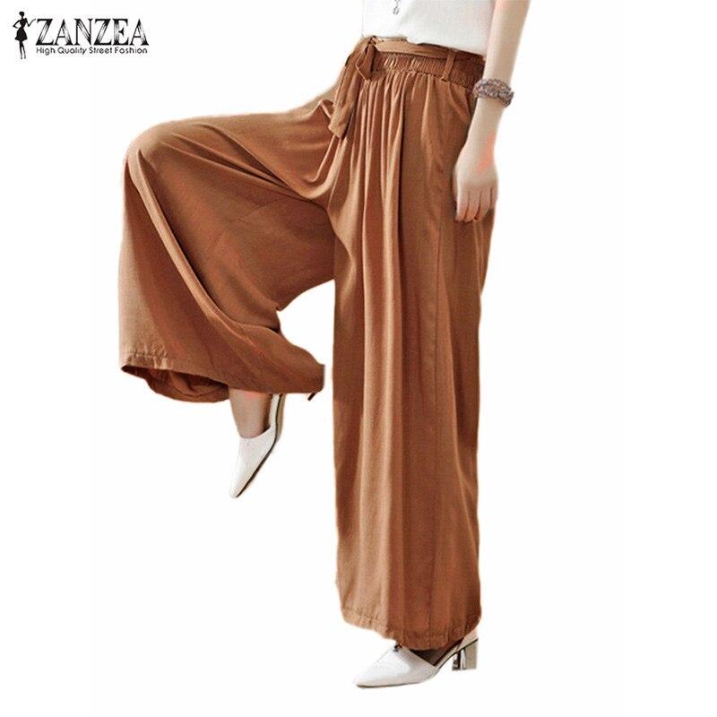HTB1lpf8RXXXXXbdaXXXq6xXFXXXi - Loose Wide Leg Pants Trousers PTC 165