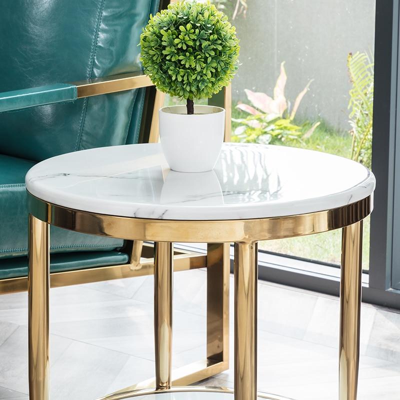 Stupendous Postmodern Minimalist Stainless Steel Light Luxury Small Download Free Architecture Designs Scobabritishbridgeorg