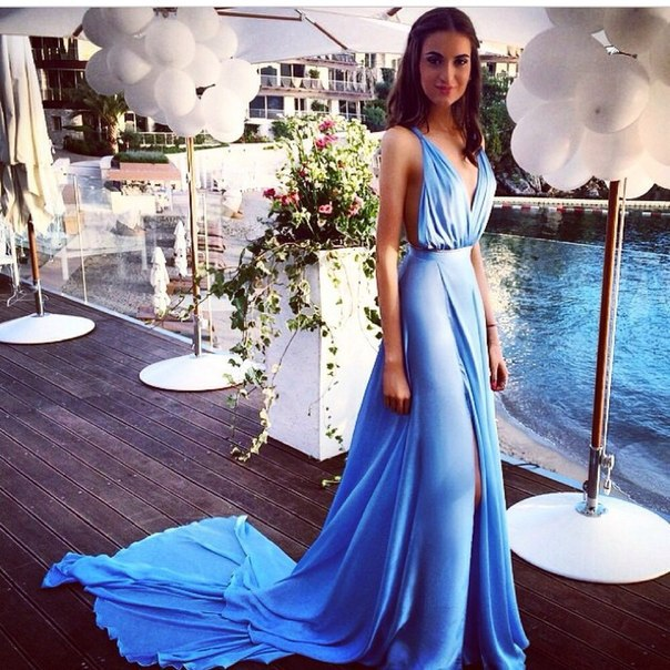 Popular Inexpensive Formal Gowns-Buy Cheap Inexpensive Formal ...