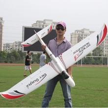 RC 2000mm Skysurfer glider airplane Glider aeromodel Remote control air plane aeromodelo eletrico model hobby aircraft avio