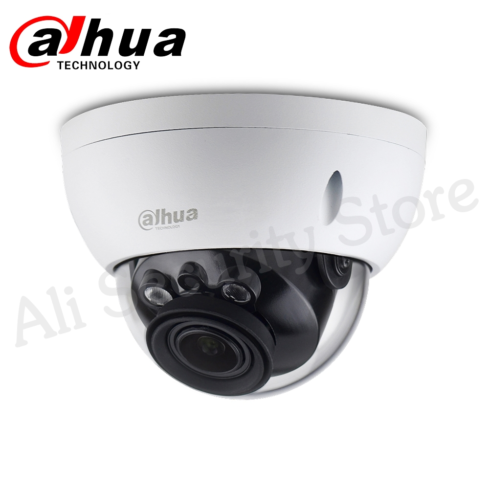 Dahua IPC HDBW4433R ZS 4MP IP Camera CCTV With 50M IR Range Vari Focus Lens Network Camera Replace IPC HDBW4431R ZS-in Surveillance Cameras from Security & Protection    2