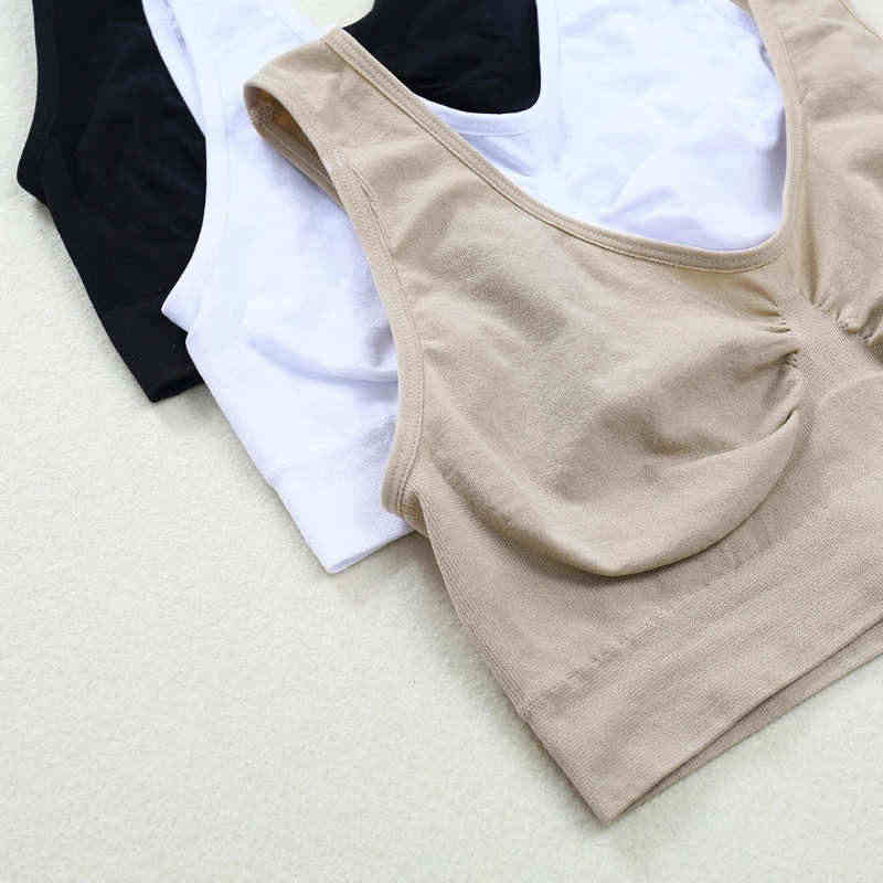 Бюстгальтер для кормящих матерей Бесплатная Бюстгальтер для кормления Беременность Для женщин при грудном вскармливании нижнее белье одежда для детей