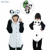 Cheese Cat Kengurumi Panda Unicorn Stitch Pikachu Bear Tigger Pegasus Onesie Animal Pajamas Sleepwear For Children