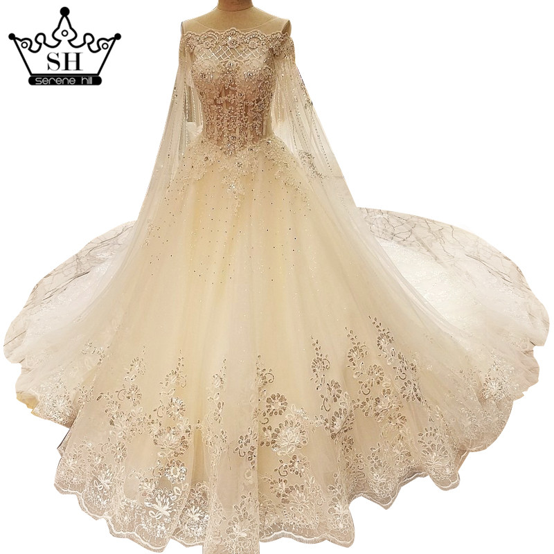 Compare prices on sparkly wedding dresses online shopping for White sparkly wedding dress