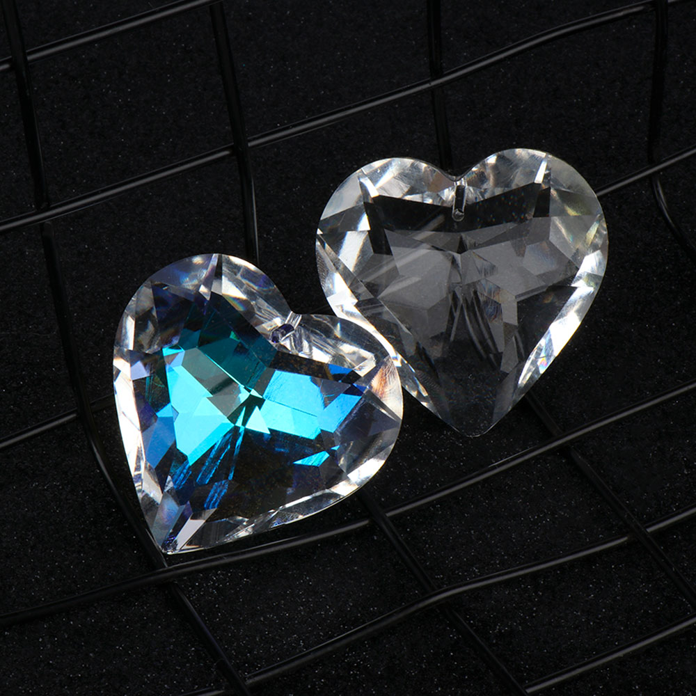 заявляют, кристаллические сердца с фотографиями это очень условное