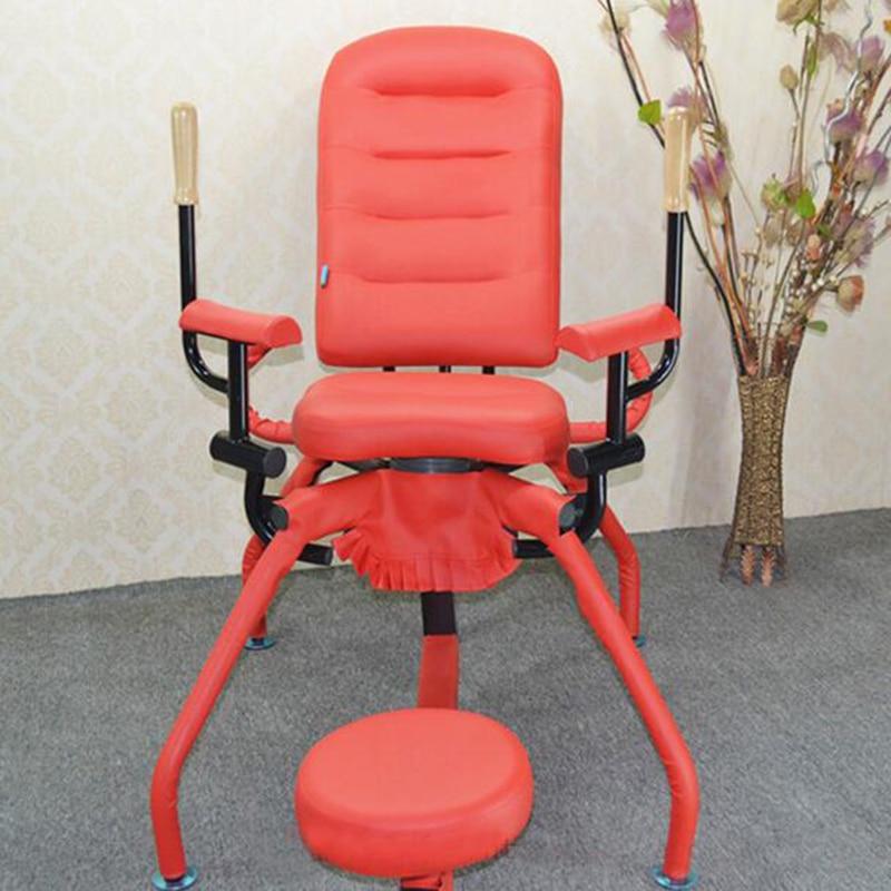 Интимные товары Секс фурнитура эротические отель диван кресло сохранить усилия секс стул пары Сталь структура США Склад быстрая доставка