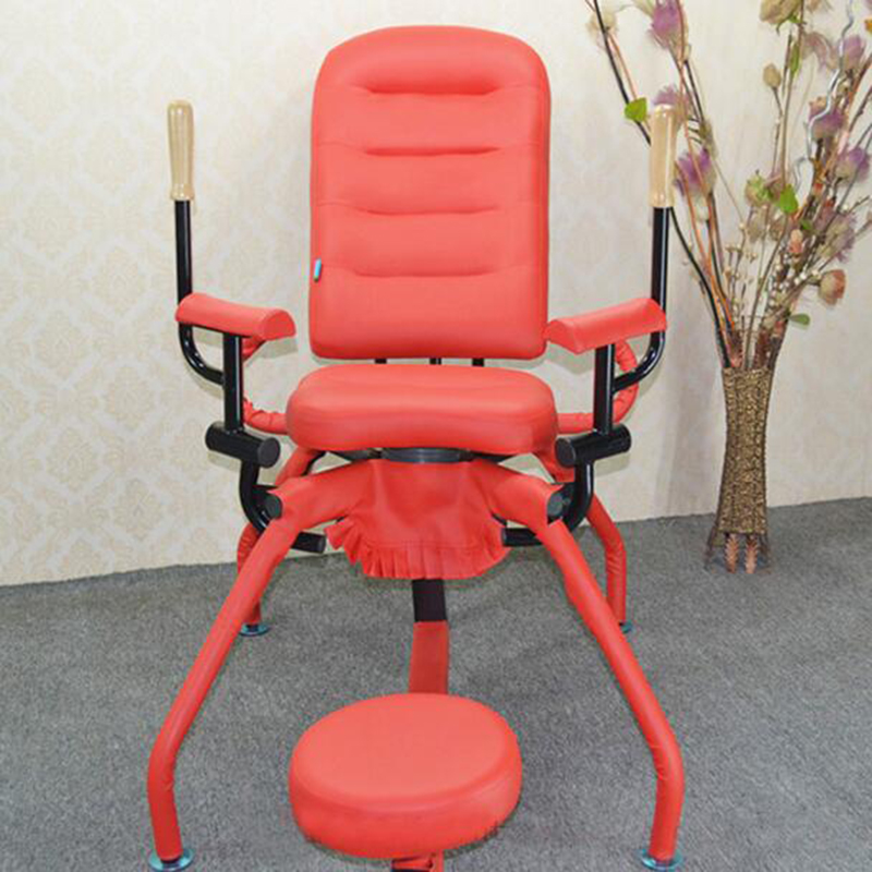 Online buy wholesale pu furniture from china pu furniture for Hotels with sex furniture