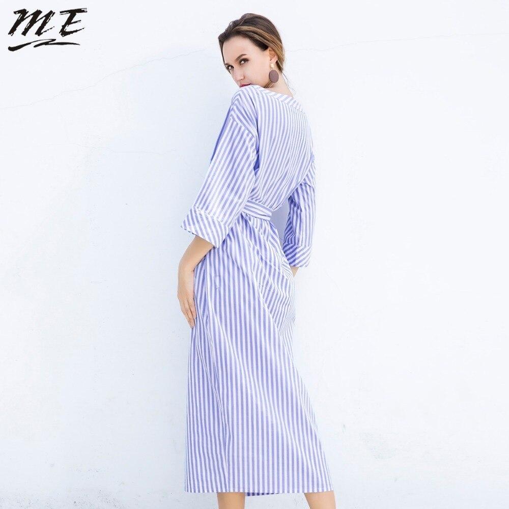 ef50dd4e41 Floral Maternity Maxi Dress Amazon - Gomes Weine AG