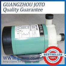 Mp-10rn микро химическая кислота магнитный диск 220 В 50 Гц насос морской воды высокое качество