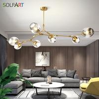 led Loft Pendant Lights Dining Room Lamp Modern Hanging Light Fixtures Abajur Lighting Lustre Vintage luminaria Led Pendant Lamp
