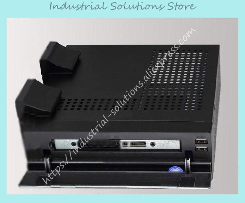Vishay VS-1N1200A rosca de montaje Stud cátodo diodo 100V 12A 2-Pin DO-203AA
