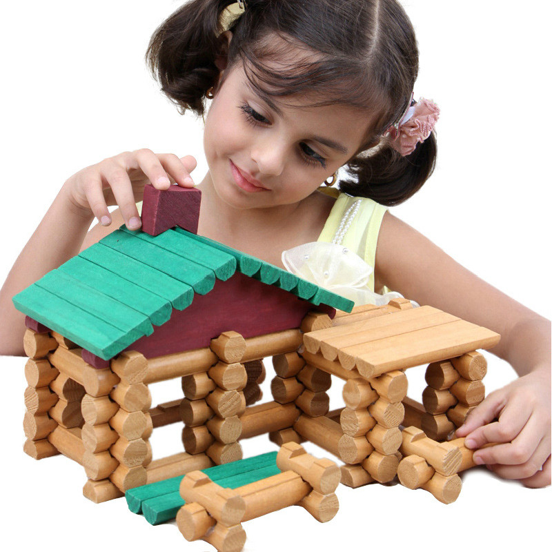Doll Houses DIY 1 12 Wooden Miniature Dollhouse Creative Puzzle Building Assembly font b Toys b